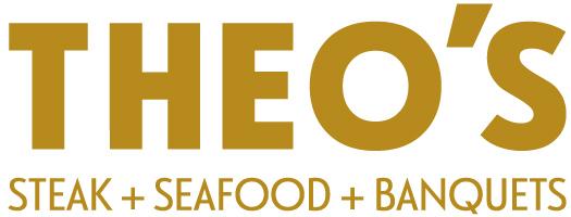 theos-dining-logo