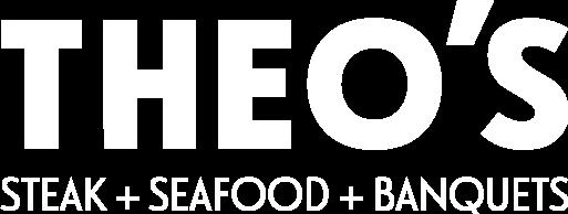 theos-dining-white-logo