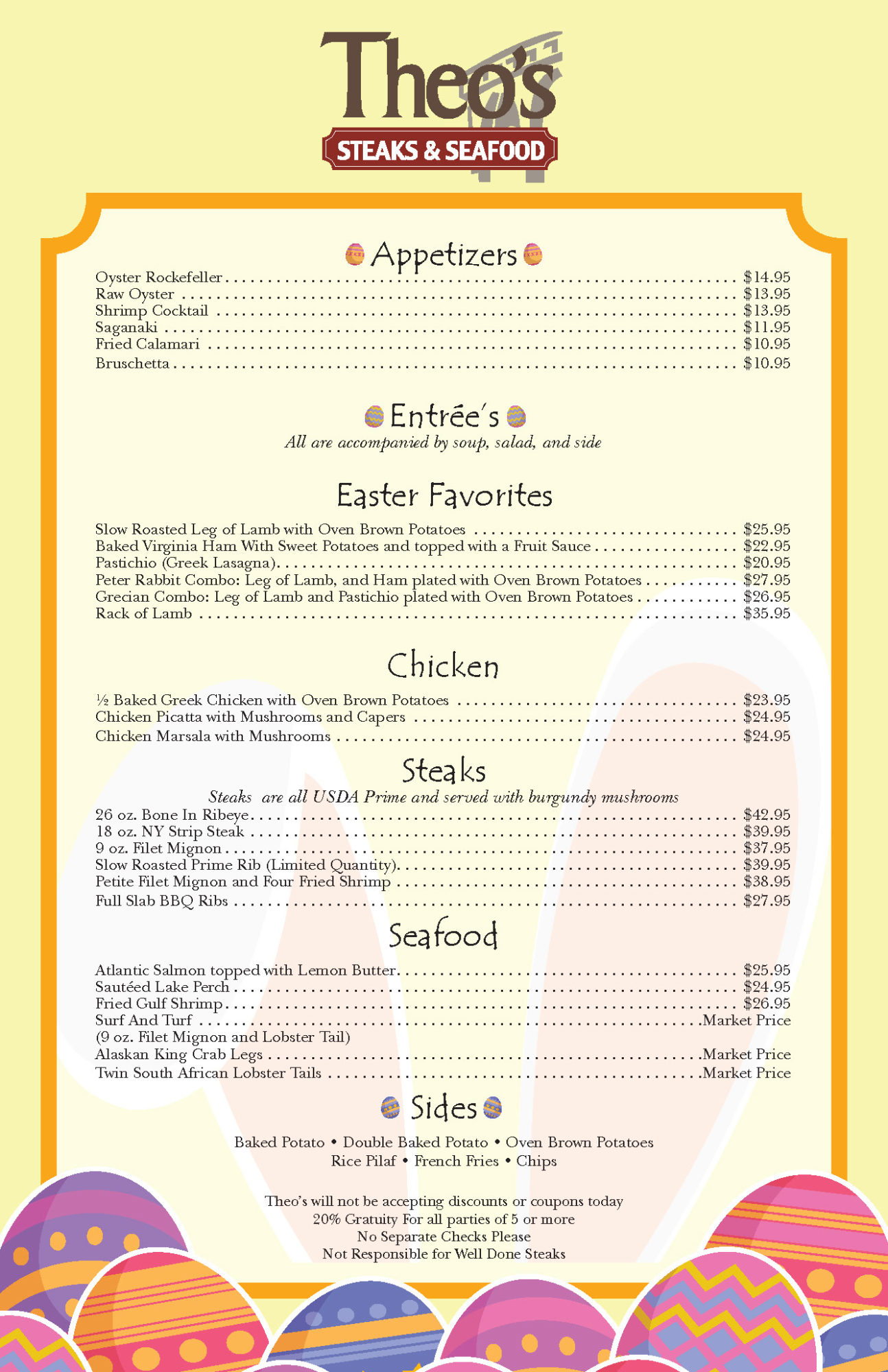 PROOF Theo's 2019 Easter Menu _Page_1