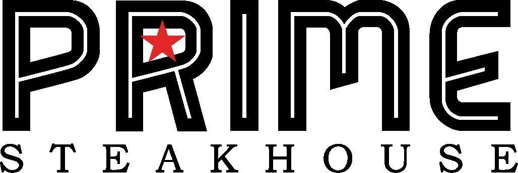 Prime_Logo_Black