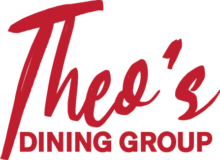 theos-dining-group-hat-design-front